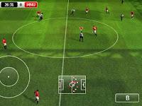 10 Game Sepak Bola Terbaik Untuk Android Dan iOS