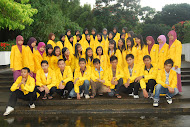 Physics Education 2009 Sriwijaya University