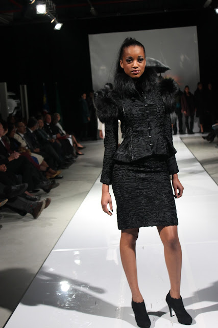 swakara, african collection, windhoek namibia, vakwetu style