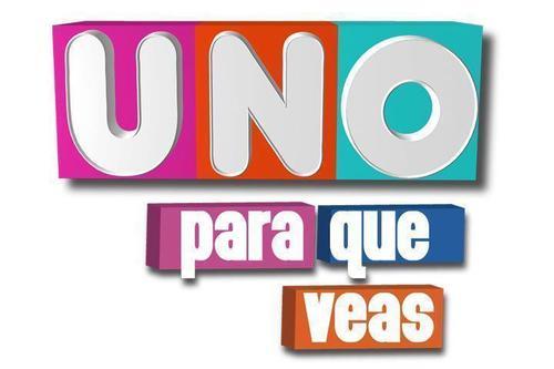 Canal Uno de Ecuador