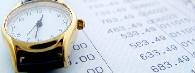 Billing Rate Konsultan
