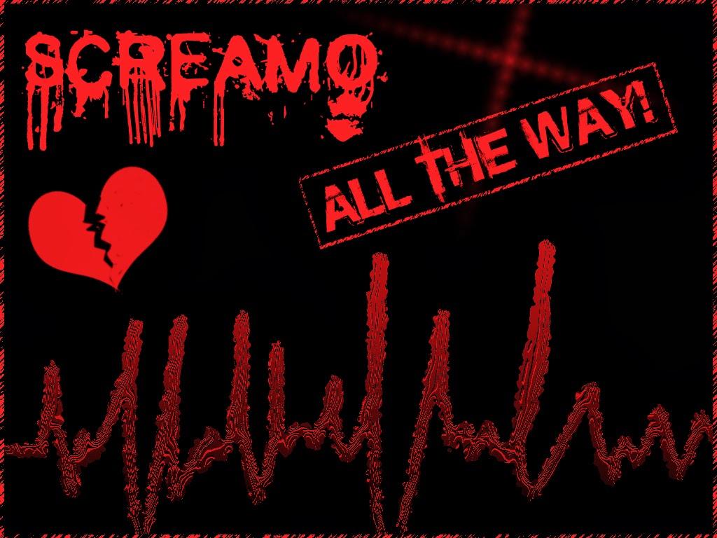 Great Wallpaper Music Screamo - -3-screamo-lovers-24915098-1024-768  HD_94837.jpg