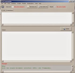 Install Plugin R windows