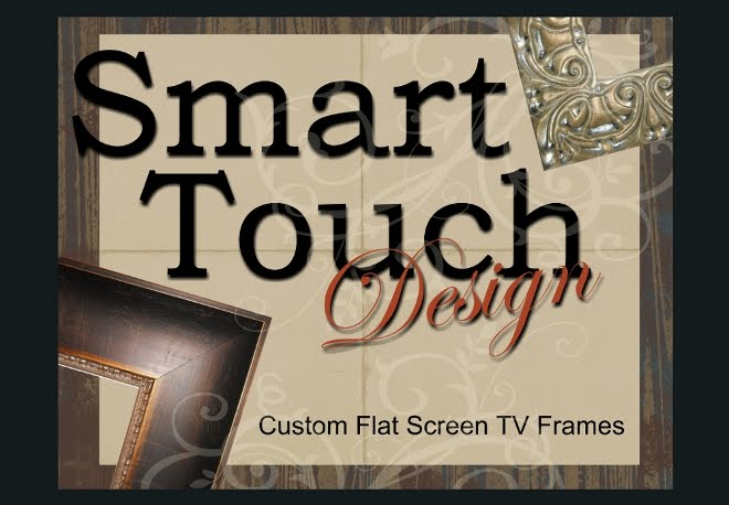 Smart Touch Design