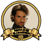 Ignacio Garmendia