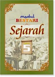 Sejarah Tingkatan 5 Bab 7 - Sistem Pemerintahan Dan Pentadbiran Negara Malaysia