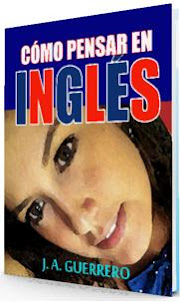Como Pensar en Inglés