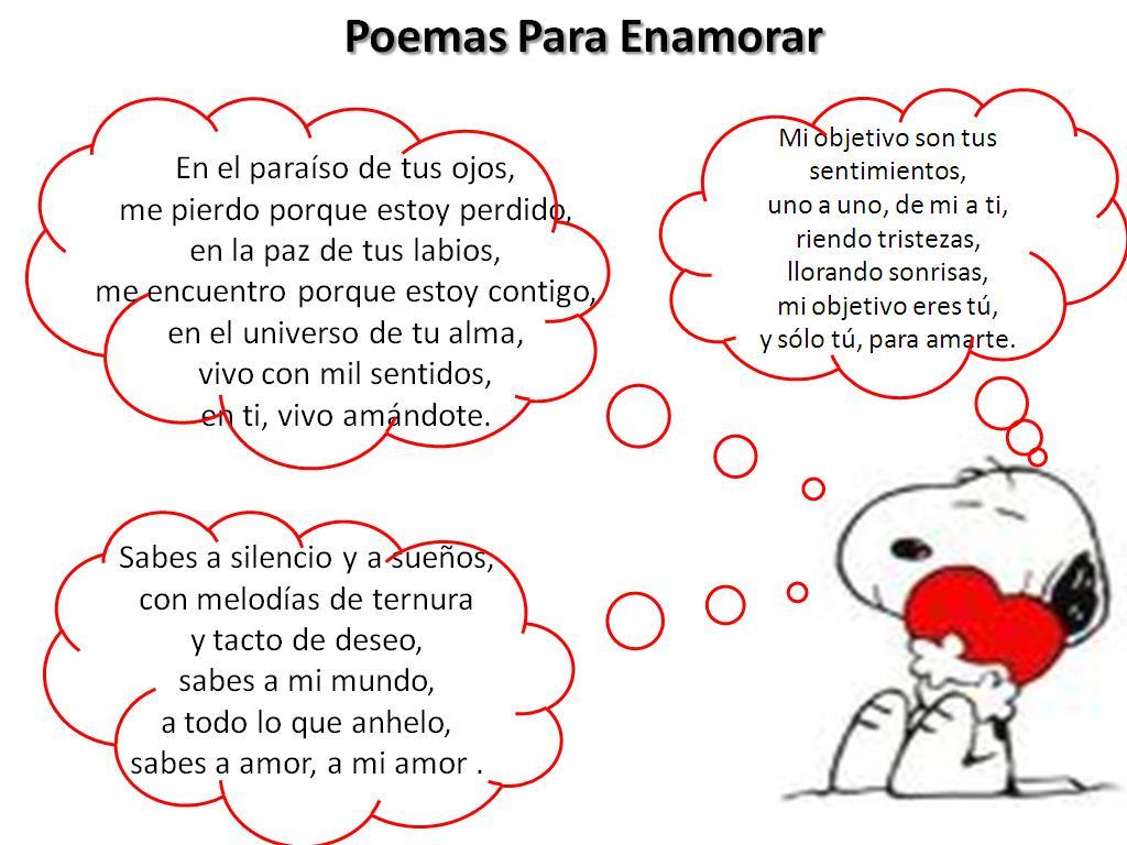 Frases de amor cortas | Imagenes con frases