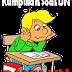 Download Soal Ujian Nasional Matematika SMA Terlengkap | Tips Belajar | Download Soal UAN Pelajaran Matematika SMA