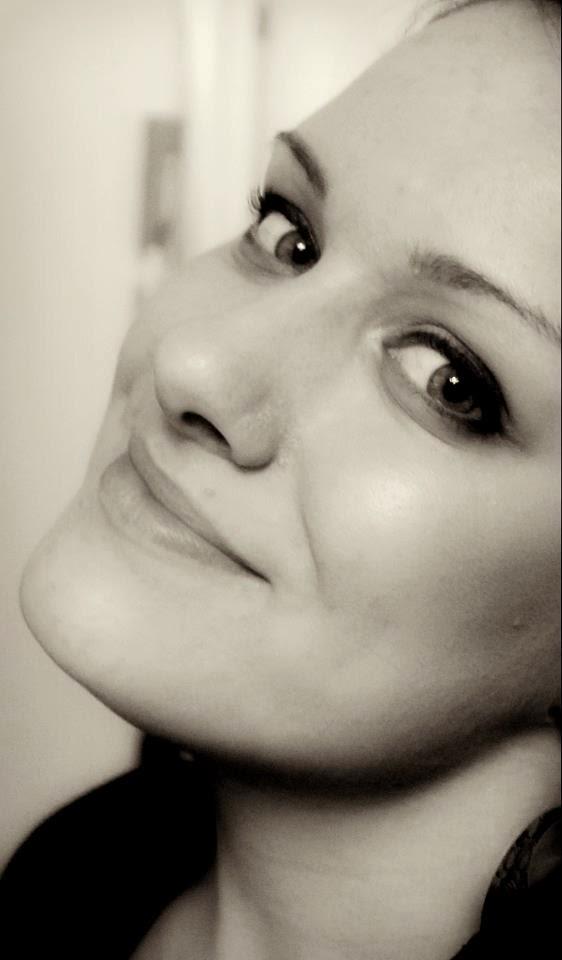 HENNA, 25, TURKU