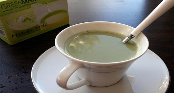 http://www.maigrirastuces.com/2015/08/recette-pour-avec-du-lait-avec-lequel.html