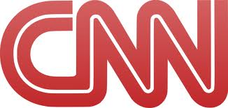 CNN Tv en vivo