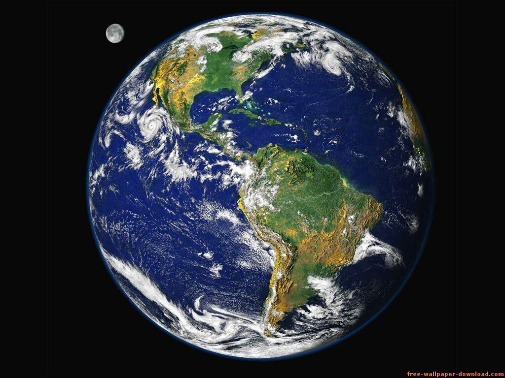 La armonía de todos los seres.  EQUINOCCIO+DE+PRIEMAVERAplaneta-tierra-3d1