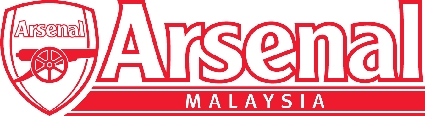 Arsenal Malaysia