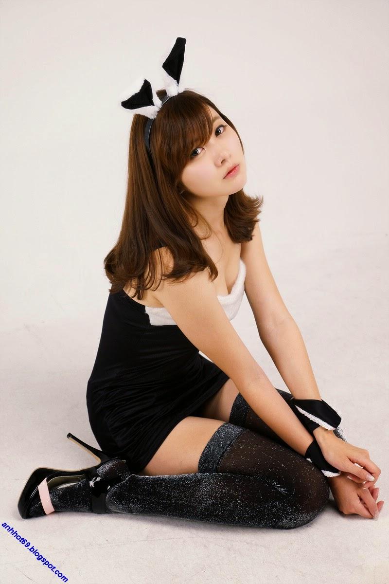 jung-se-on_DSC00245