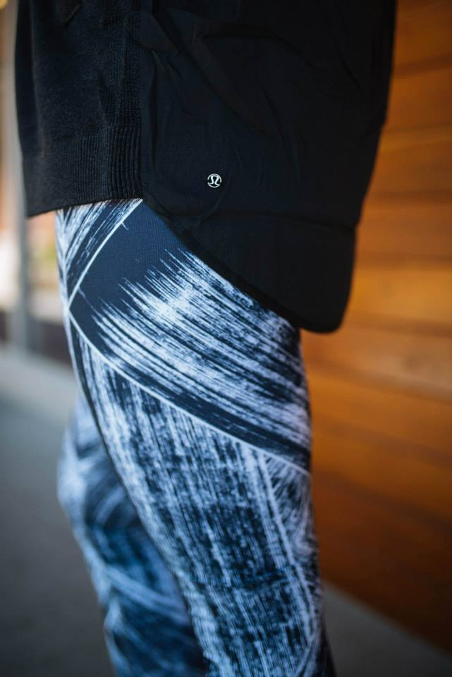 lululemon-heat-wave-pant