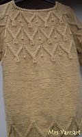 http://www.mrsyarnarts.blogspot.hu/2013/02/kotott-pulover.html