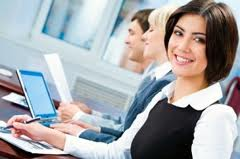 Medical Billing and Coding Certifications Programs