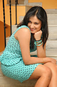 Hari Priya Fabulous photos-thumbnail-4