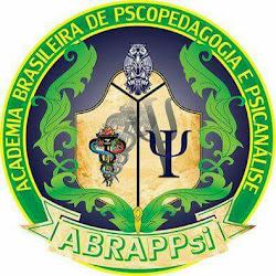 Cpl Pr. Dr. Psic. Pinheiro