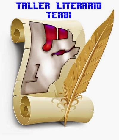Disponible Nº 1 del fanzine del Taller de la TerBi