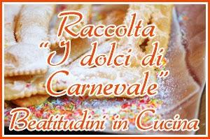 http://beatitudiniculinarie.blogspot.it/2014/01/raccolta-i-dolci-di-carnevale.html