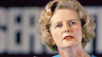 an introduction to the career of margaret thatcher In 1979, downing street saw its first woman prime minister: margaret thatcher she was described as dominating british politics 'more than any other prime minister of the twentieth century'1 and by the time she had resigned in 1990, britain had undergone many changes.