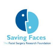 Saving Faces UK
