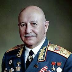 Ива́н Христофо́рович Баграмя́н