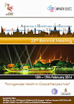 WPATH 2014 in Thailand