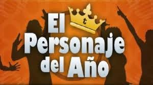http://2.bp.blogspot.com/-DtPf44ulCqg/UqIzmnQeY_I/AAAAAAAAXf0/n7FqcWz4_Ss/s1600/personaje+del+a%C3%B1o.jpg
