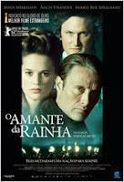 Assistir O Amante da Rainha 720p HD Blu-Ray Dublado