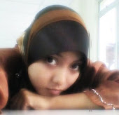 Maryam :)