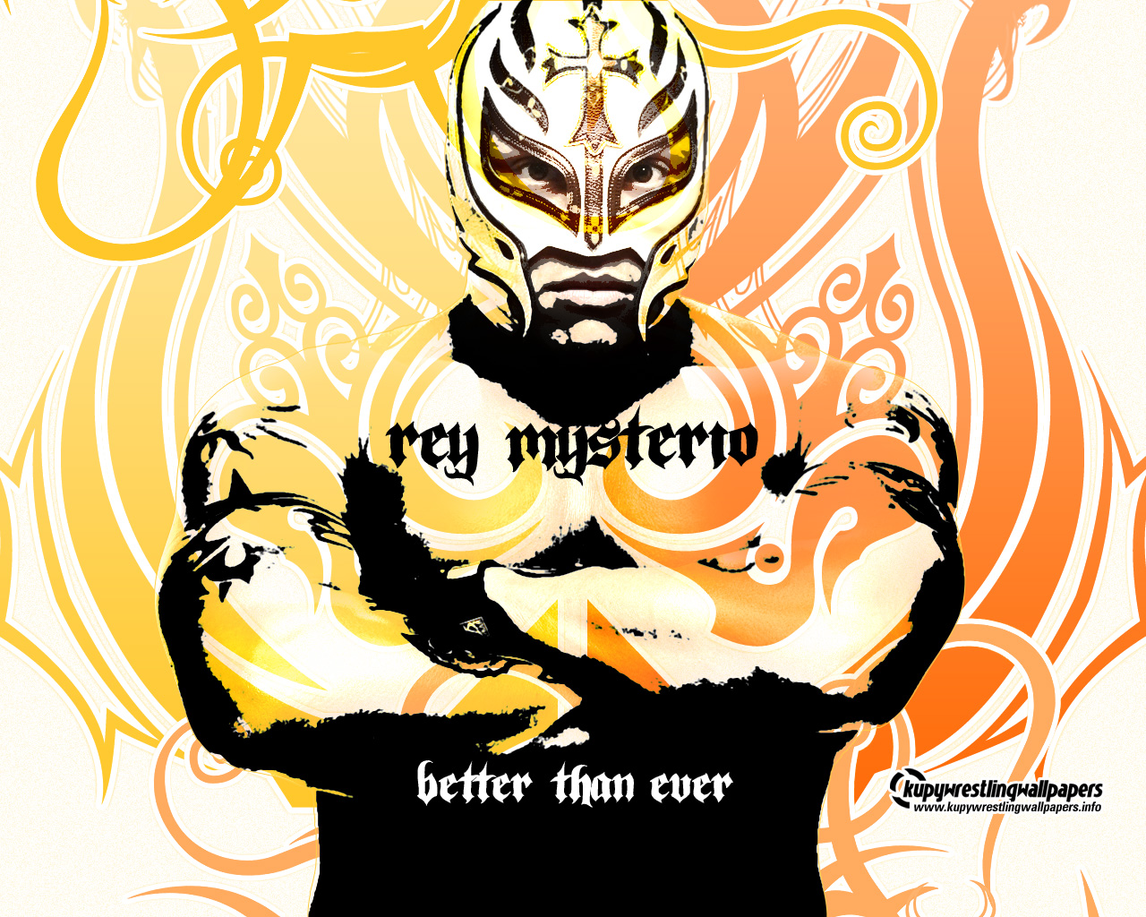 http://2.bp.blogspot.com/-DtQIJjEpNQs/TeL0WvuoPlI/AAAAAAAAAMw/KHDL0Z8xLYs/s1600/rey-mysterio-wallpaper-.jpg