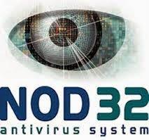 ESET NOD32 2014 Antivirus Download With Crack Full Setup