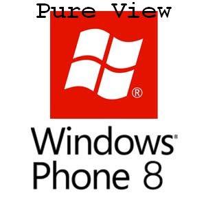 Nokia con il progetto EOS lancerà nel 2013 uno smartphone windows phone 8 con tecnologia pure view  e fotocamera da 38 mega pixel
