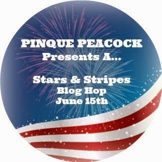 http://pinquepeacock.blogspot.com/
