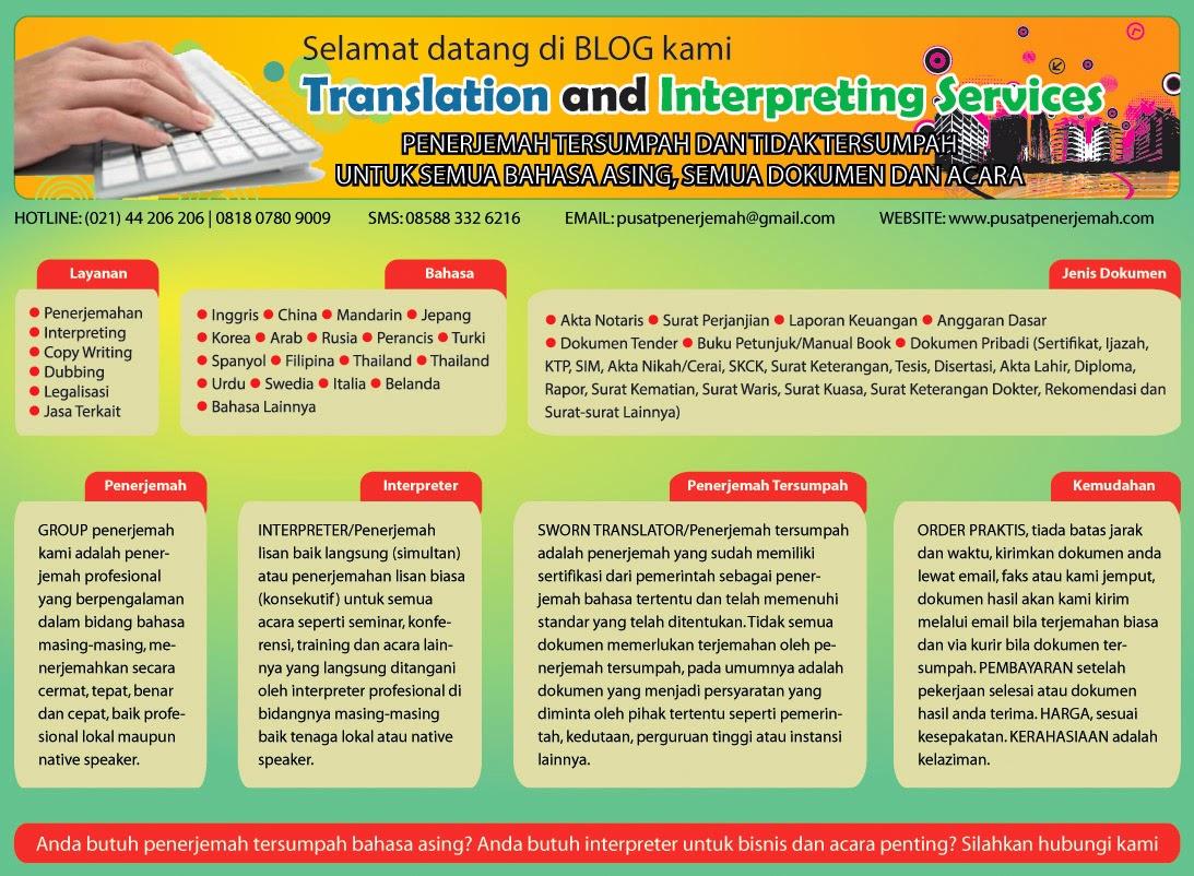 penerjemah-tangerang