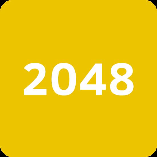 Serba - Serbi  Semua Tentang Game Puzzle 2048