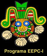 EEPC-I