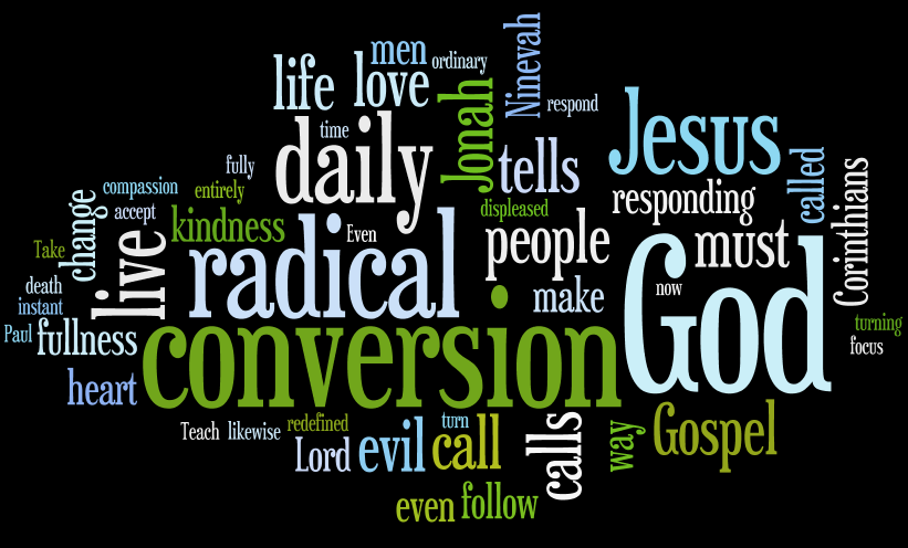 reflection on sunday s gospel mark 2 1 12 Sunday gospel reflection 33k likes  gospel mark: 12-16,  in sunday's gospel jesus appears and affirms that he is not a ghost.