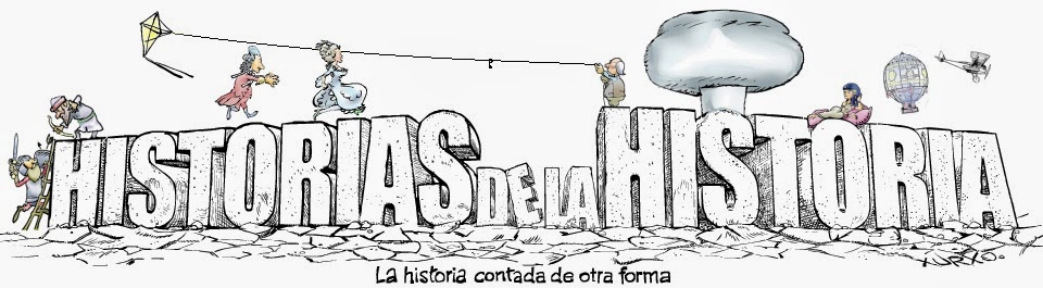 http://www.historiasdelahistoria.com/