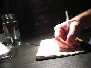 Menulis Postingan SEO Friendly itu Seperti Apa?