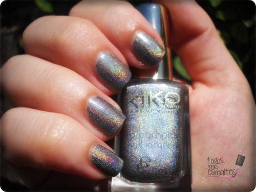 kiko-400-lavish-oriental