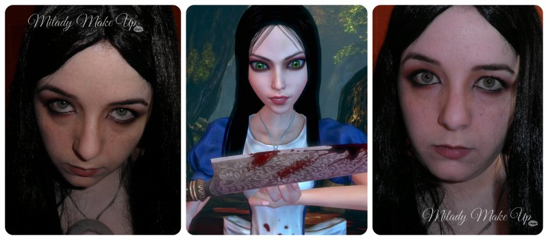 http://www.miladymakeup.com/2014/10/this-is-halloween-alice-madness-returns.html