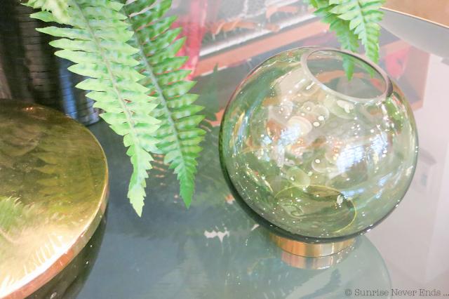 déco,home autour du monde,bensimon,the good,vase