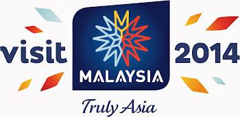 Welcome to Malaysia Year 2014