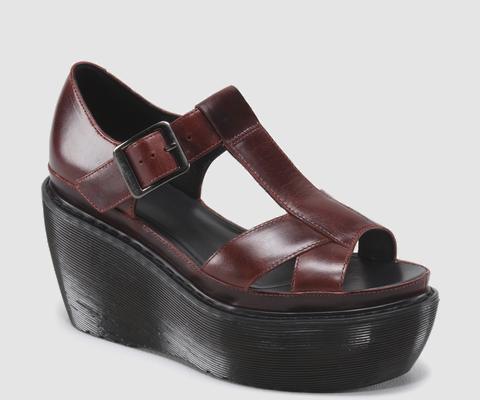 http://www.drmartens.com/uk/Womens/Womens-Sandals/Dr-Martens-Adaya-Sandal/p/15767601