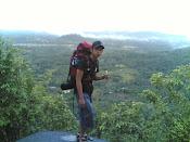 Bukit Pau