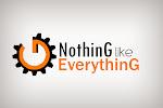 Nothing Like Everything